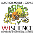 Adult Role Models in Science