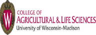 CALS Logo