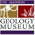 UW-Madison Geology Museum