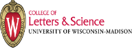 Letters & Science Logo