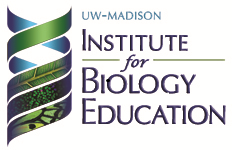 Institute for Biology Education