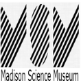 Madison Science Museum