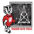 Madison Math Circle