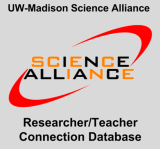 Science Alliance – Science Outreach on Campus – UW–Madison