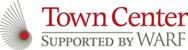Town Center logo