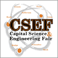 Capital Science & Engineering Fair