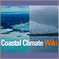 Coastal Climate Wiki