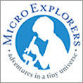 MicroExplorers Outreach Programs