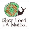Slow Food - UW-Madison