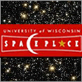 UW-Madison Space Place
