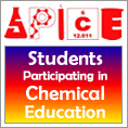 Students Participating in Chemical Education (SPICE)