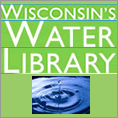 Wisconsin's Water Library