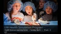 UW Health Clinical Simulation Program