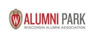 Alumni Park logo