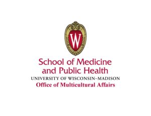 SMPH Office of Multicultural Affairs logo