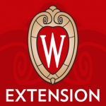 UW-Madison Extension Logo